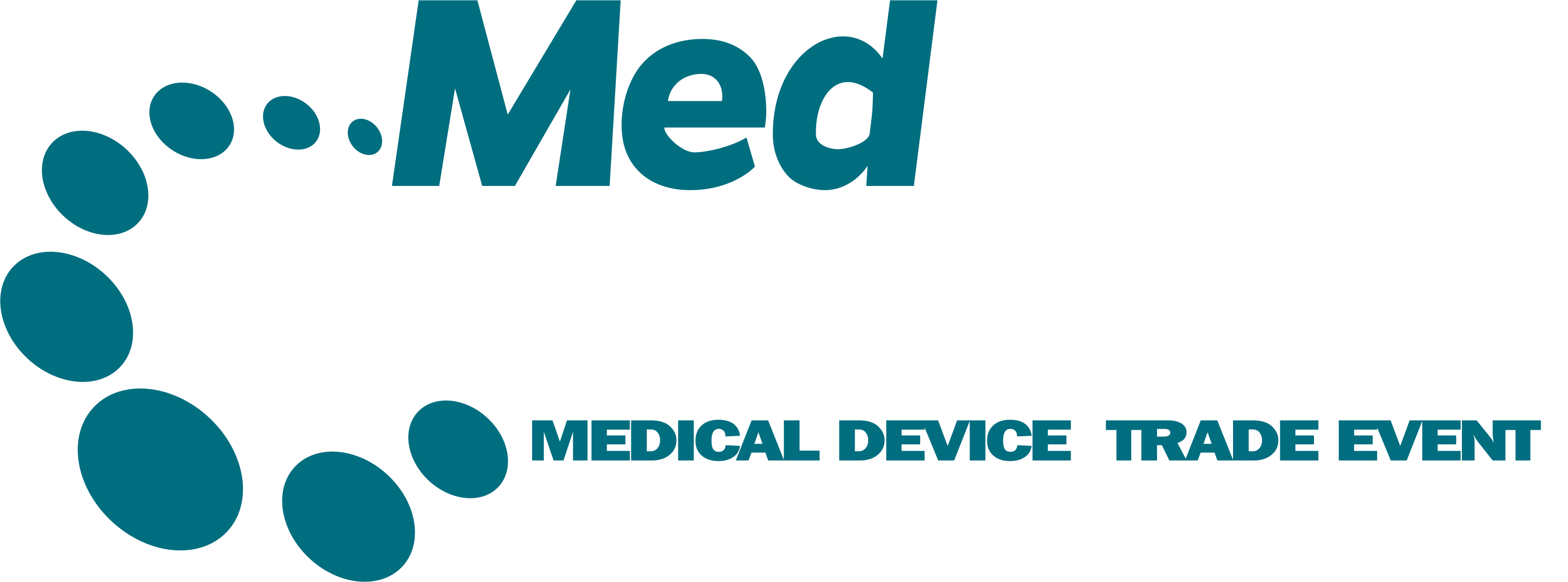 Med Summit 2019