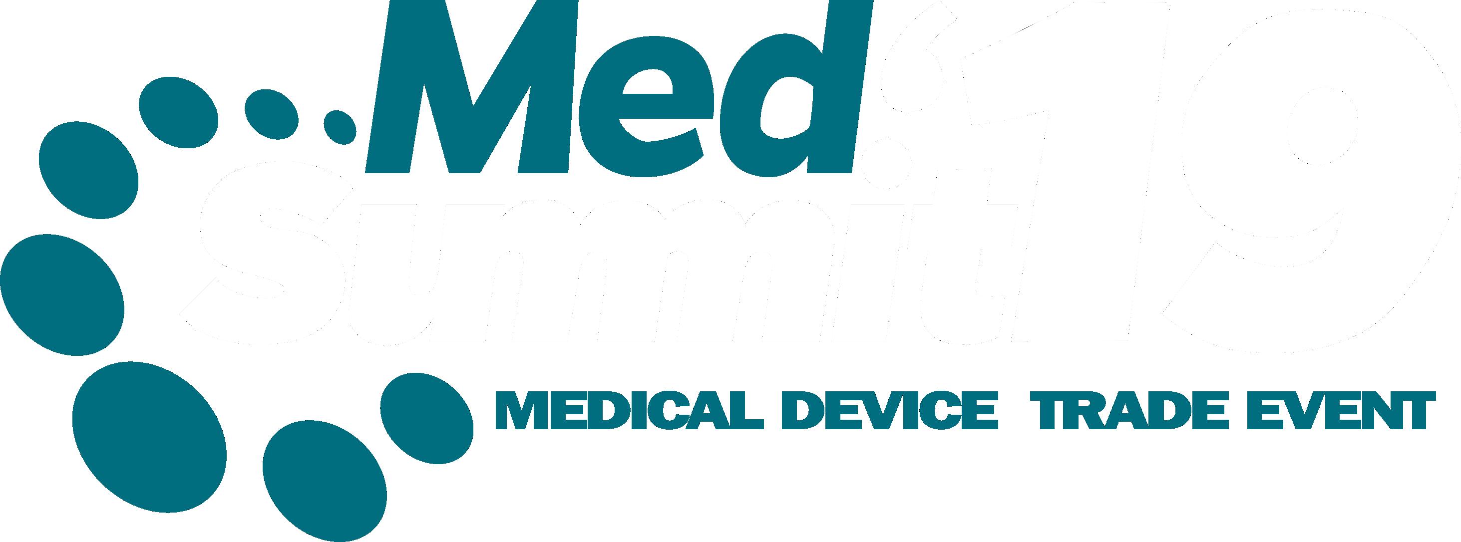 Med Summit 2019